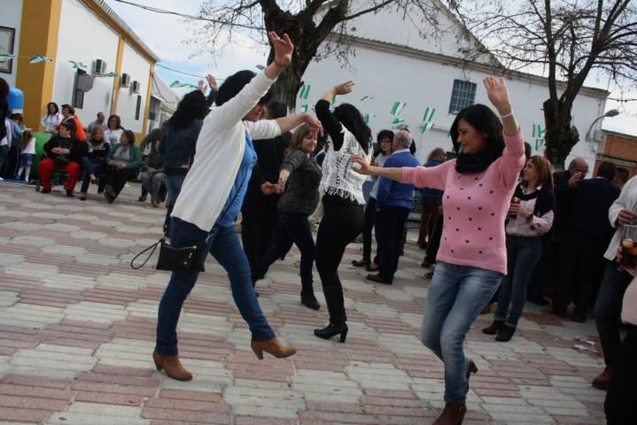 baile2.jpg
