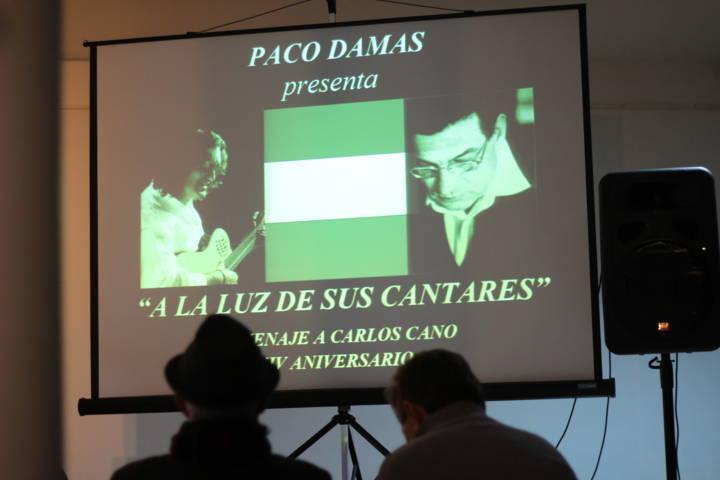 homenaje-carlos-cano1.jpg