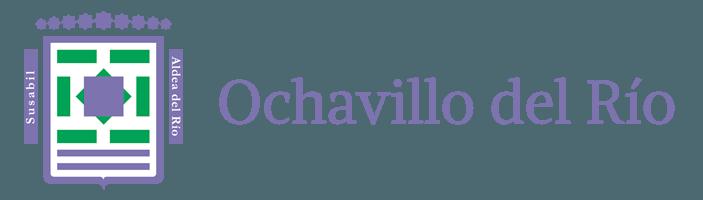 Entidad Local Autónoma Ochavillo del Río